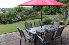 garden-patio-area-2.jpg