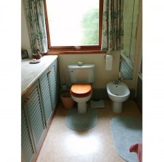 guest-bathroom-2.jpg